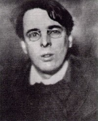Yeats: the life and works of William Butler Yeats